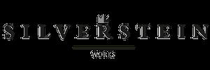 Silverstein Works