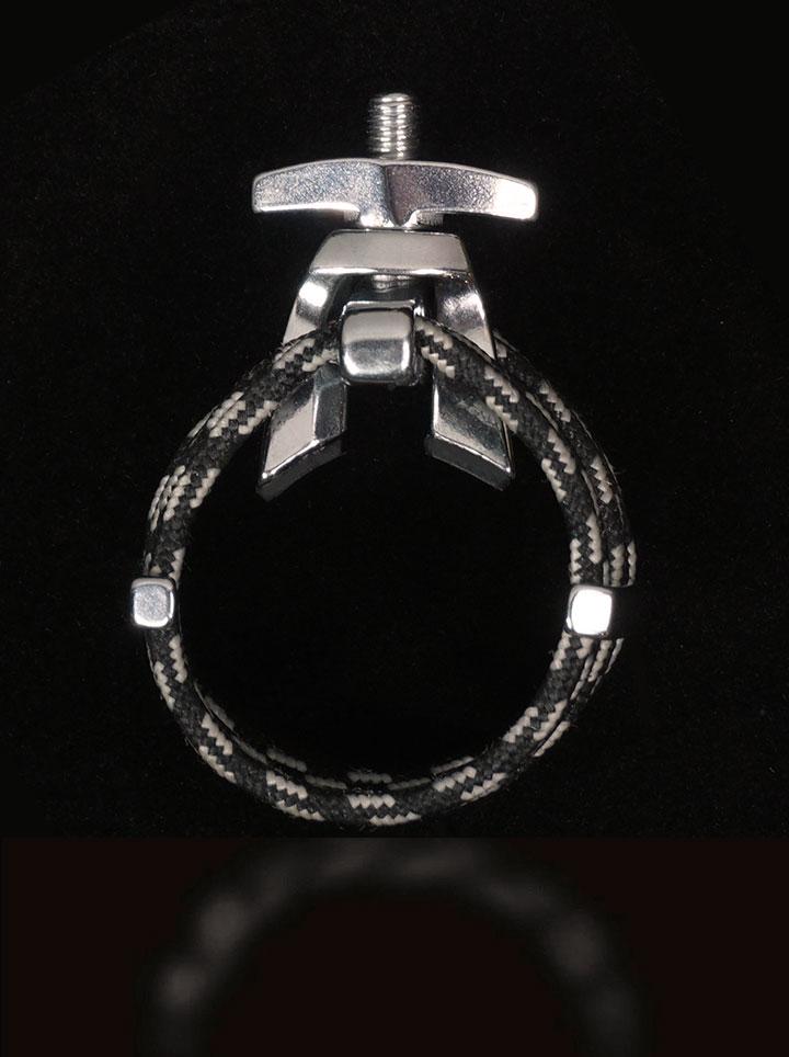 silver-ligature-product-shot