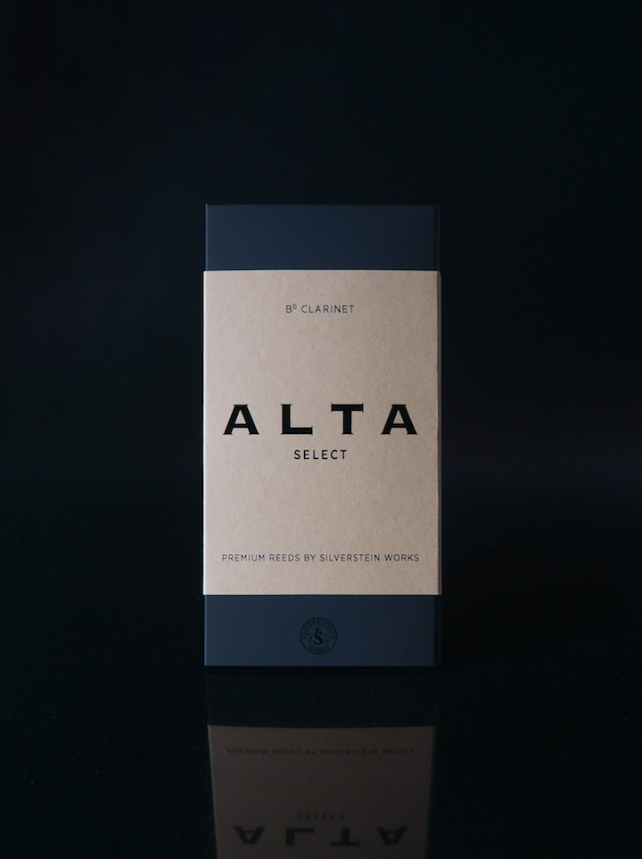 ALTA Front 720964
